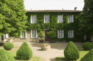 Château Milon